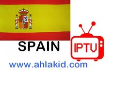 Here you'll find all new Spanish IPTV files and also all espana bouquets on the fastest iptv free server. free for all package channels spain playlist. New Things To Learn, Cool Things To Buy, Best French Press Coffee, Free Tv And Movies, Brown Eye Makeup Tutorial, View Tv, Stages Of Love, Free Facebook Likes, Human Poses Reference