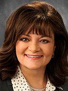 Las Vegas Nurse Expands Education To Become Healthcare Executive
