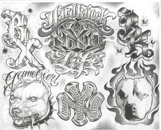 Chicano Drawings Of Roses chicano Gangster Tattoos, Chicano Tattoos, Chicano Drawings, Chicano Art, Tattoo Drawings, Taino Tattoos, Tattoo Pics, Girl Drawings, Flash Art Tattoos