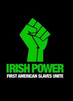 slavery and indentured servants essay