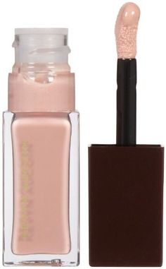 Kevyn Aucoin Lip Gloss, Dahliana, 0.177 Ounce >>> For more information, visit image link.