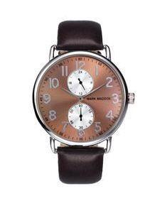 Reloj Mark Maddox Caballero HC3011-45