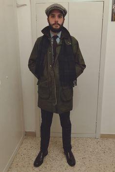 Canada Goose Jackets, Rain Jacket, Windbreaker, Winter Jackets, My Style, Fashion, Winter Coats, Moda, Winter Vest Outfits