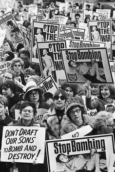 410 Vietnam War Ideas In 2021 Vietnam War Vietnam War