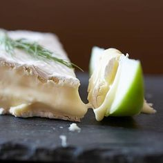 apple and cheese | www.health.com