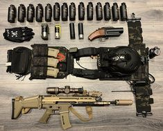 'Shall Not Be Infringed - AK' Sticker by Ripoff-Randy Tactical Armor, Tactical Rifles, Firearms, Handgun, Edc, Battle Rifle, Airsoft Gear, Combat Gear, Tactical Equipment