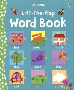 Lift the Flap Word Book de Felicity Brooks https://www.amazon.fr/dp/0746099150/ref=cm_sw_r_pi_dp_x_sDxizbFNR9YD5