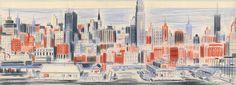 Corbasson.NY.panoramique002.jpg