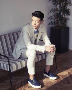 FY!JI-SOO Hot Korean Guys, Korean Men, Hot Guys, Asian Actors, Korean Actors, Korean Dramas, Ji Soo Wallpaper, Wallpaper Lockscreen, Models