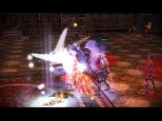 [Dekaron Global] Solo Instance Dungeon Update