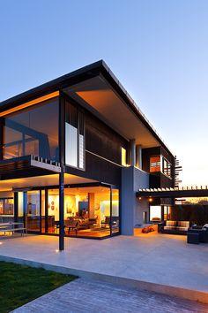 vividessentials:Contemporary Arhitecture | vividessentials