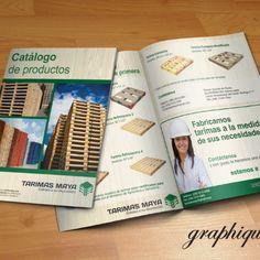 Mi Diseño Web & Gráfico Costa Rica | Portafolio http://midisenocostarica.com/