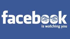 10 Reasons Not To TRUST Facebook :https://webbybuzz.com/10-reasons-not-to-trust-facebook/