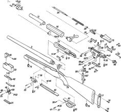 rack and pinion rebuild diagram | literally, lay #21 down ... gun rack wiring diagram tech cat5e rack wiring diagram