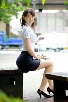 KQXS http://bongdanet.vn/ket-qua-xo-so