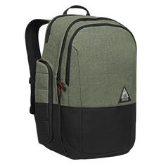 a1a9335034c Clark Laptop Backpack Backpack Bags