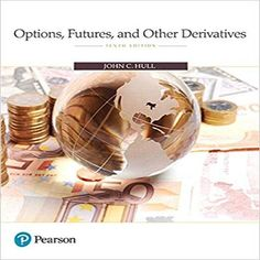 Intermediate accounting 16th edition true pdf free download solutions manual for options futures and other derivatives 10th edition by hull fandeluxe Choice Image