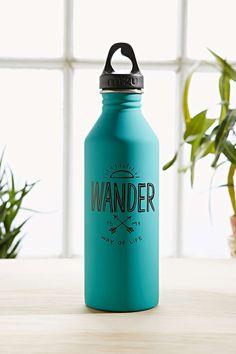 Mizu Wander Bottle