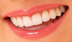 At The Adelson institute, cosmetic dentistry is our passion. We love to help our patients get the beautiful smile that they have always dreamed of. Conveniently located near Fort Lauderdale, our office staff will ensure you are totally relazed and comfortable from the moment you step in, to the moment you walk out with your gorgeous bright new smile. Phone: 954-721-6960