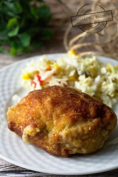 French Toast, Pork, Turkey, Yummy Food, Chicken, Breakfast, Gastronomia, Diet, Polish Cuisine