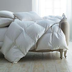 Down Comforter Duvet — Home Plan IdeaHome Plan Idea