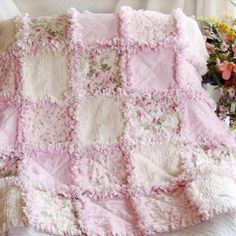 looking for the fabric! Perfect!!!