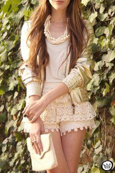 #fashioncoolture