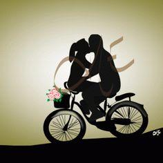 El beso en la bici, #ImagenesDecorativasDeVehiculos, #Vehiculos, #Bicicletas, #Motocicletas, #CuadrosDeVehiculos, #CuadrosDeBicicletas, #CuadrosDeMotocicletas, #LaminasDeVehiculos, #LaminasDeMotocicletas, #PinturasDeVehiculos, #PinturasDeMotocicletas, #ImagenesDeVehiculos, #ImagenesDeMotocicletas, #LaminasDecorativasDeVehiculos, #LaminasDecorativasDeMotocicletas, #PostersDeVehiculos, #PostersDeMotocicletas, #www.me-design.es