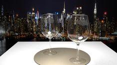 Copes de vi, fetes amb Blender 2.79