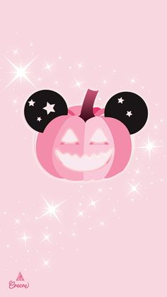 wallapaper halloween disney movie fond d& smartphone iphone ipad - Mickey Mouse Wallpaper, Halloween Wallpaper Iphone, Holiday Wallpaper, Wallpaper Iphone Disney, Fall Wallpaper, Halloween Backgrounds, Cellphone Wallpaper, Wallpaper Backgrounds, Disney Halloween