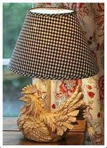Budget French Country Decorating - Bing Images