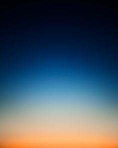 Photograph by Eric Cahan