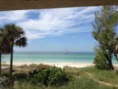 By+The+C+~~~+4+Fun+&+Sun--Directly+On+The+Beach+++Vacation Rental in Anna Maria Island from @homeaway! #vacation #rental #travel #homeaway