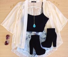 I like Clothes by AlsinaBraxton on We Heart It