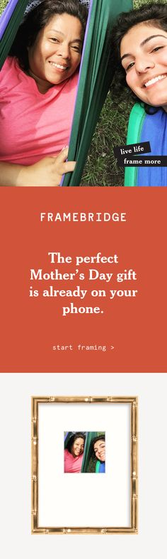 Mother's Day Gifts by Framebridge – Game Day Quotes Couple Quotes, Girl Quotes, Game Day Quotes, Perfect Mother's Day Gift, Team Gifts, Beautiful Gifts, Boyfriend Gifts, Live Life, Diy For Kids