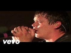 """Eminem ft 3 Doors Down """"When I'm Gone"""" (Saiza Remix) Eminem 3 Doors Down When I'm Gone - YouTube"""