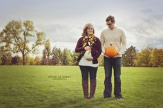 Vibrant Maternity, Birth and Newborn Photography in Denver, Colorado — Denver Birth Photographer Fall Maternity Photos, Maternity Pictures, Pregnancy Photos, Baby Belly, Fall Photos, New Hobbies, Photographing Babies, Maternity Photography, Goddesses