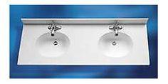 DSP_Corian_RTI_CameoWhite_Double Sink_Vanity_218x109_6