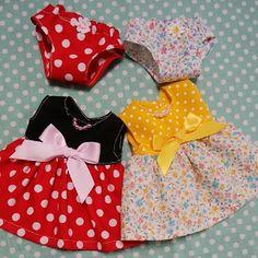 Baby Dolls, Summer Dresses, Fashion, Moda, Summer Sundresses, Fashion Styles, Fashion Illustrations, Summer Clothing, Reborn Dolls