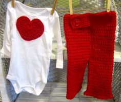 Baby Girls Pant Outfit Baby Girls Size 3 to by KizziBellsBoutique, $44.99