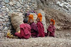 I'll write a rhyme until every line is sent, with the wish that we all reap the fruit of realizing true enlightenment. TheBuddhistRapper.com #Tibet #Buddhism #Temple #Monastery #Tibetan #Buddha #Spiritual #Enlighten #Meditate #Wisdom #Love #Dharma #Selfless #Compassion #Peace #Bodhi #Cultivate #Himalayas #Monks