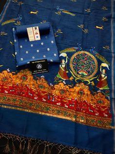 Pure Silk, Pure Products, Cotton, Closet, Design, Armoire, Closets, Cupboard