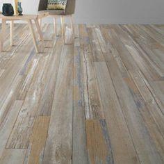 Planche douglas en bois marron naterial l 250 x l 14 cm x ep 27 mm leroy me - Leroy merlin planche ...