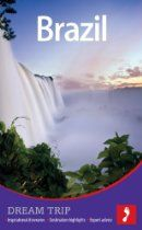 Brazil Footprint Dream Trip Boat Tours, Travel Photographer, Where To Go, Travel Guides, Niagara Falls, Trip Planning, Brazil, The Good Place, Dreaming Of You