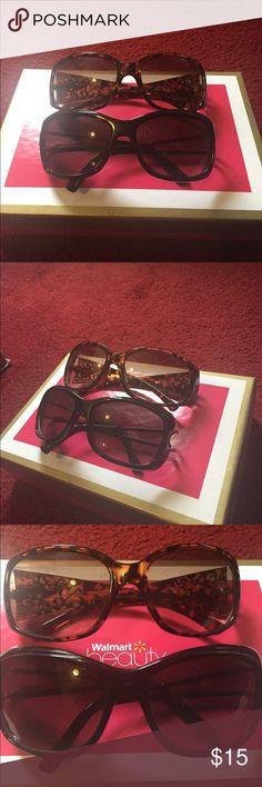 2 sunglasses 2 sunglasses Accessories Sunglasses