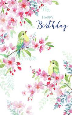 liams first birthday Happy Birthday Art, Happy Birthday Wishes Cards, Birthday Blessings, Birthday Wishes Quotes, Happy Birthday Pictures, Birthday Greeting Cards, Birthday Fun, Humor Birthday, Sister Birthday