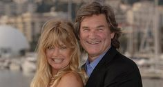 goldie hawn and kurt russell | Hawn and Russell 'perfect without marriage' | BreakingNews.ie