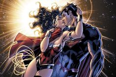 Which DC Superhero Is Your Soulmate? - You need a hero! - Quiz Superman Sincere, thoughtful, and guileless, your ideal match is someone who will tell you exactly how they feel. And it's always nice to have someone your friends and family like! Superhero Quiz, Superhero Family, Wonder Woman Y Superman, Family Quiz, Soulmate Quiz, Quiz Me, Best Comic Books, Fun Quizzes, Online Quizzes