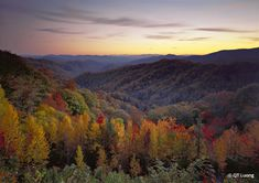 """endless mountains"" ""pennsylvania"" 