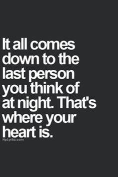 Top 70 Broken Heart Quotes And Heartbroken Sayings 66